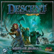 Descent : Journey in the Dark (Second Edition) - Mists of Bilehall